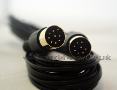 powerlink cable