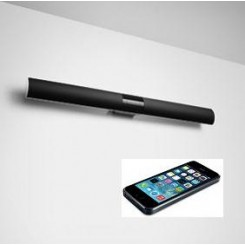 beolab-3500-for-iphone-etc